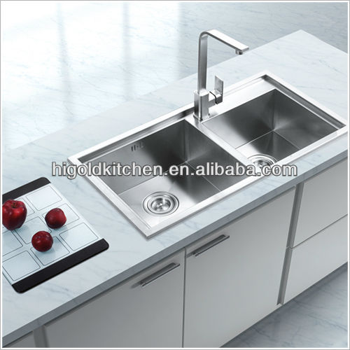 how install kitchen sink factory direct sales topmount kitchen sinks with no 903005 4364
