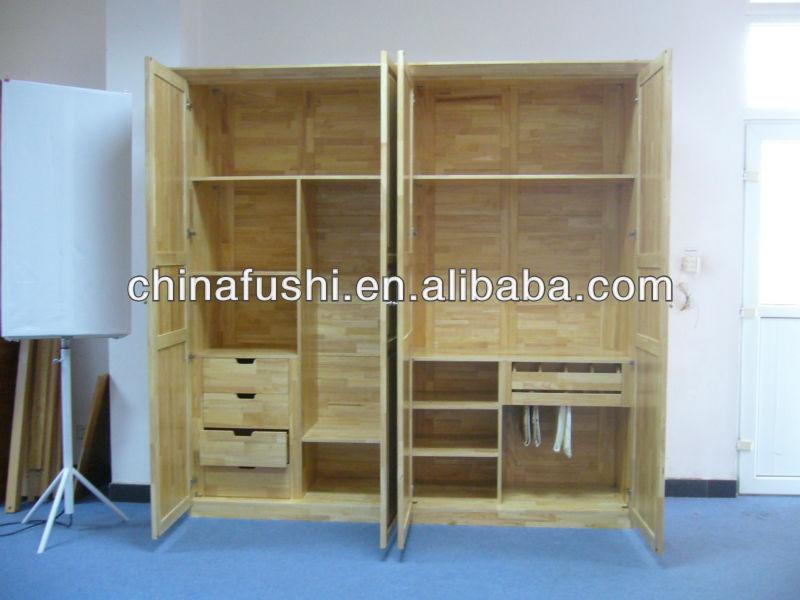 Mejor calidad de chile radiata madera laminada de pino - Muebles en madera de pino ...