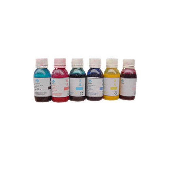 Cheap Printing Ink Smart Solvent Based Sublimation Dye Sublimation Ink Korea Quality Wholesale