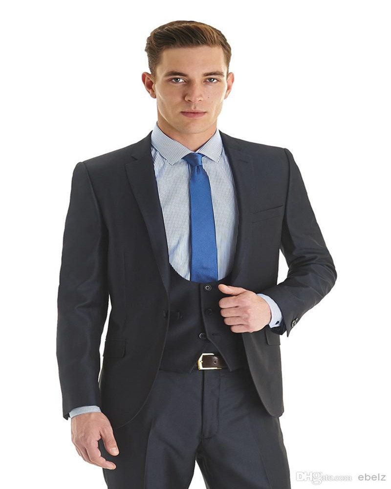 Cheap No Tie Suits, find No Tie Suits deals on line at Alibaba.com
