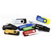 Cheap Promotional Custom Pen Memory Stick,Otg Bulk 1gb 8gb 1tb USB Flash Drive Wholesale