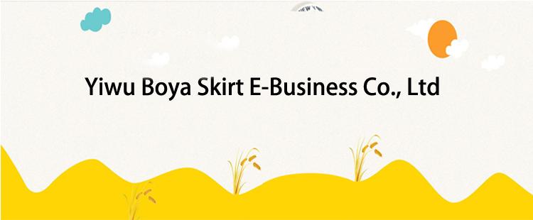 Moda erkek yaz raglan ile inek desen butik üst süt ipek çocuk T-shirt