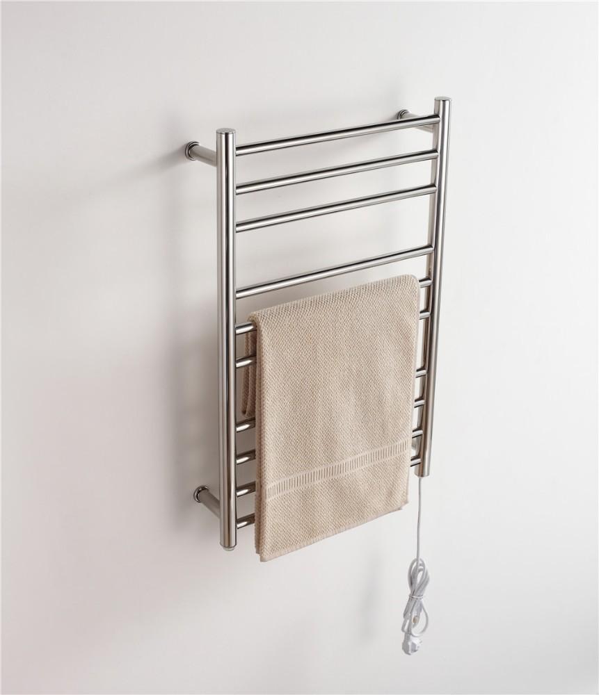 calentadores de toallas de ba o moderno 9005 toalleros identificaci n del producto 60240471356. Black Bedroom Furniture Sets. Home Design Ideas