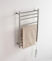 Modern bath towel warmers 9005