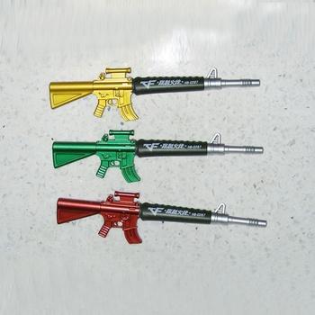 Gun Shaped Pen - Buy Gun Shaped Pens,Gun Plastic Pens,Pen Shaped Gun  Product on Alibaba com
