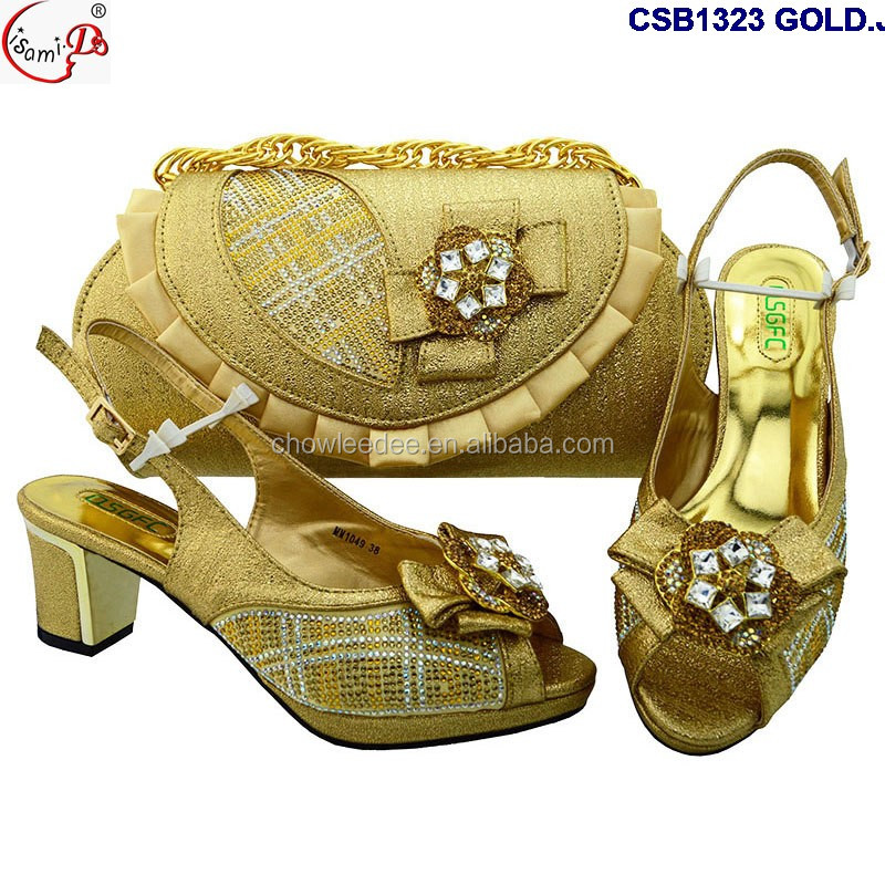 PINK bag CSB1323 styl party fashion shoes comfortable red bag Nigerian shoes and party and new fashion v78q0WwYH