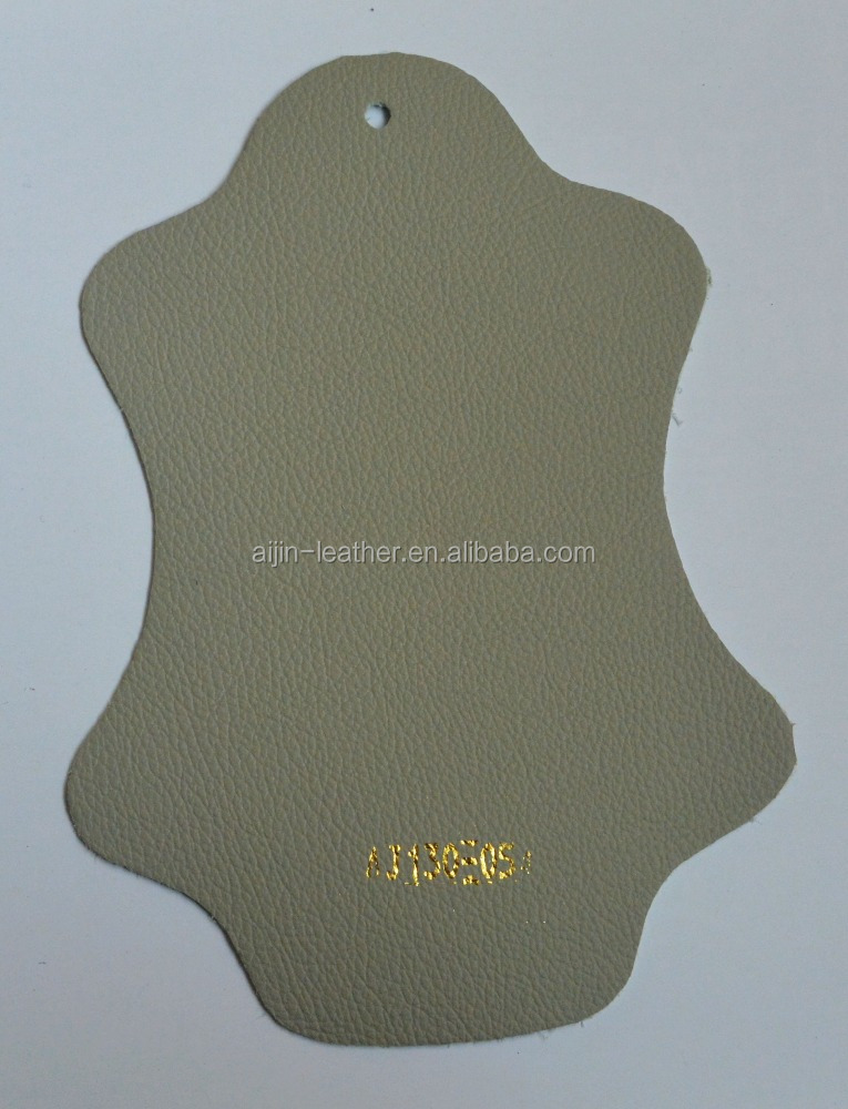 classical design microfiber leather used for sofa & chair & furniture