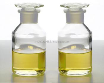 Base Oil Sn150 Sn500 Sn700 ( Virgin/ Recycle)