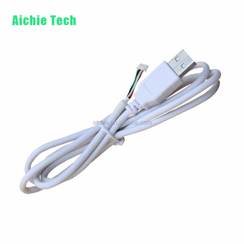 Wholesale High Quality Usb A Male To Jst 1.25mm Pitch 5 Pin Phr-5 ...