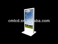 42inch white mini pc windows xp