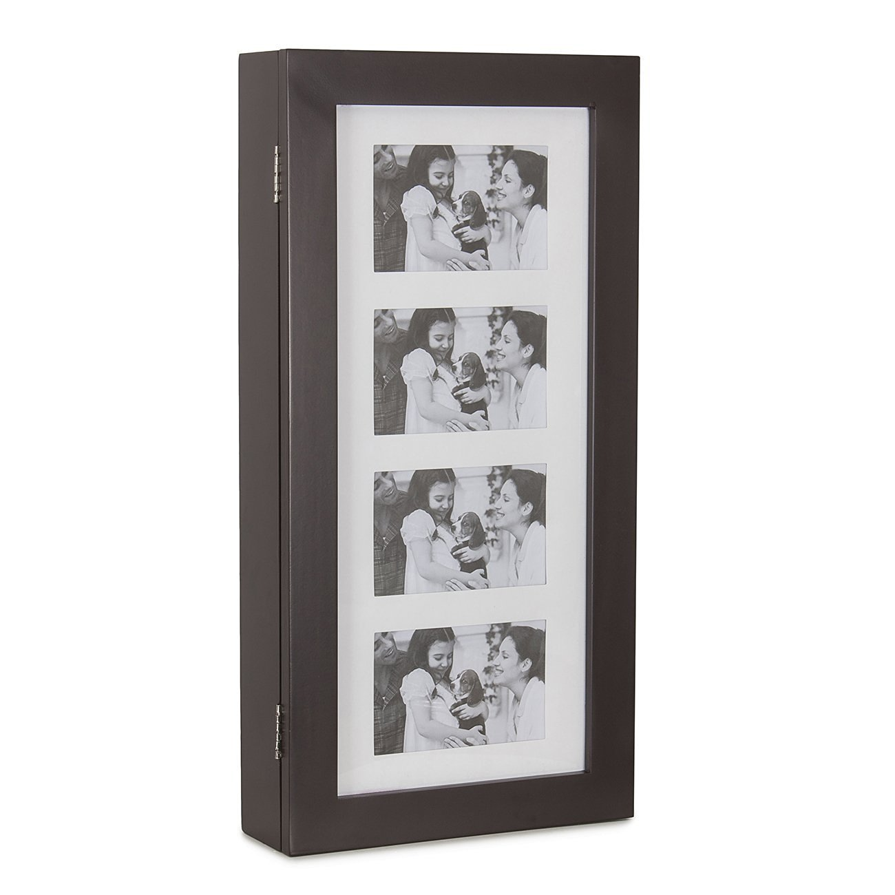 Cheap Photo Jewelry Box Wall Mount Find Photo Jewelry Box Wall