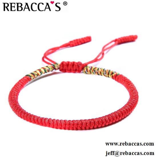 China Bracelet Knots Wholesale Alibaba