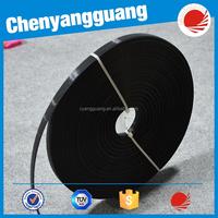 CYG- Polyester boning distributor Rigilene