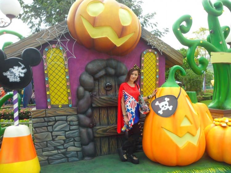 outdoor decorating pumpkins outdoor decorating pumpkins suppliers and manufacturers at alibabacom - Outdoor Pumpkin Decorations