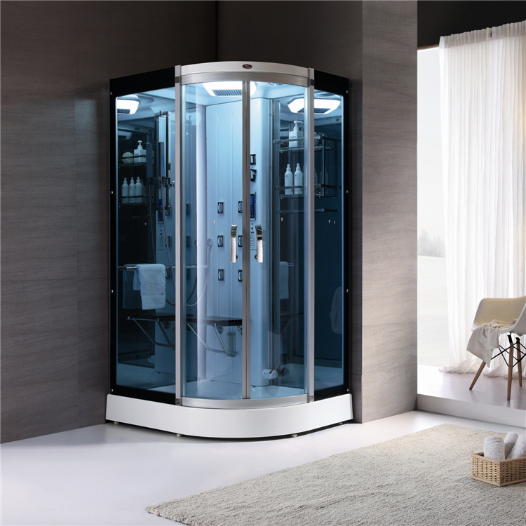 steam shower sauna combos steam shower sauna combos suppliers and at alibabacom