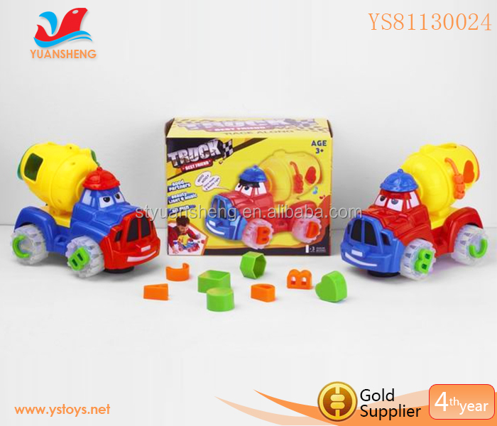 musical electric toy cars for kids small toy cars toys dump truck