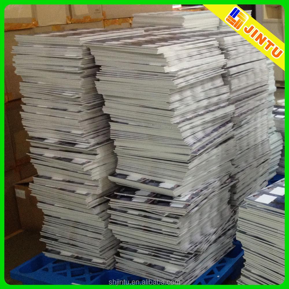 corrugated plastic poster board buy lightweight plastic