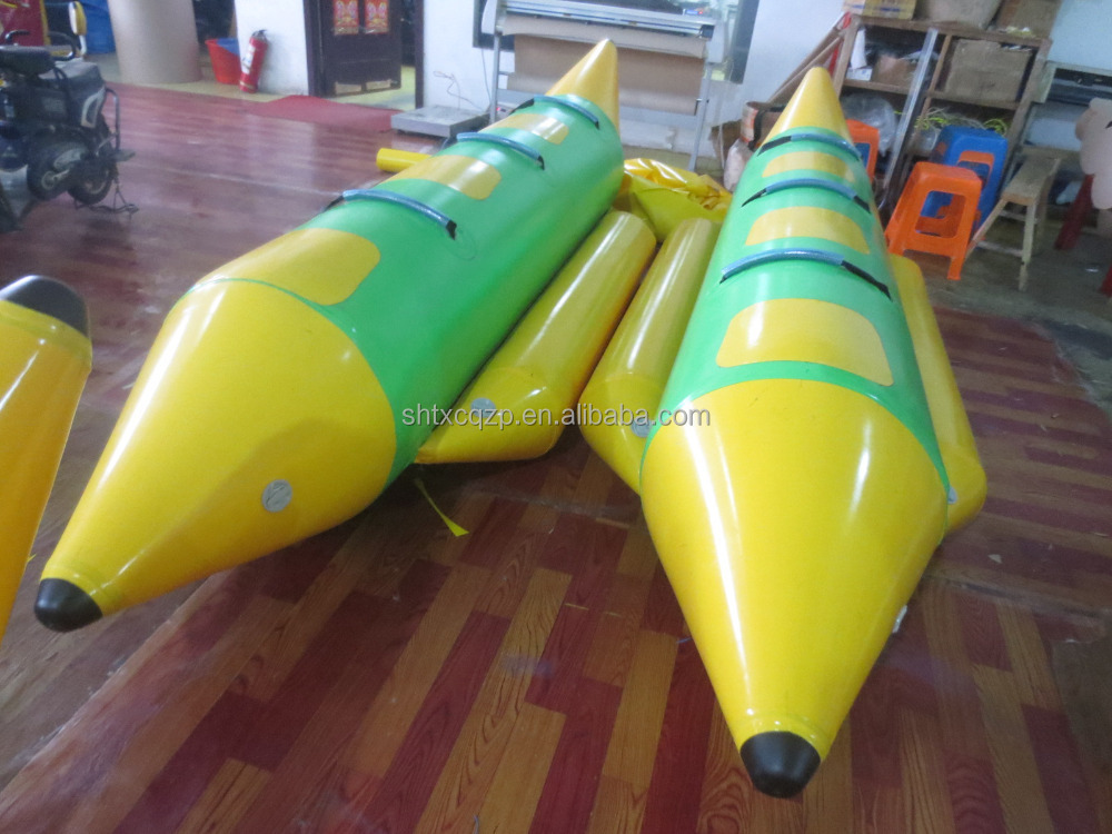 List Manufacturers Of Inflatable Wavers Buy Inflatable