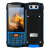 Factory price VK4000 original unlocked smartphones android 3.5inch phone 3G mobile phone