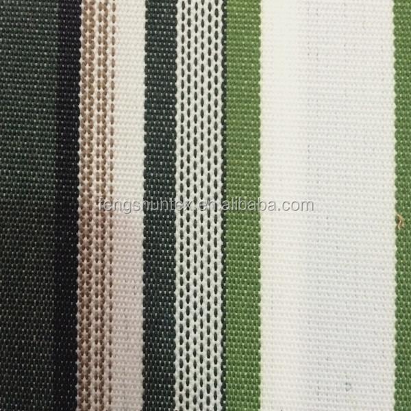 robust markisen acryl stoff markise material acryl markise. Black Bedroom Furniture Sets. Home Design Ideas