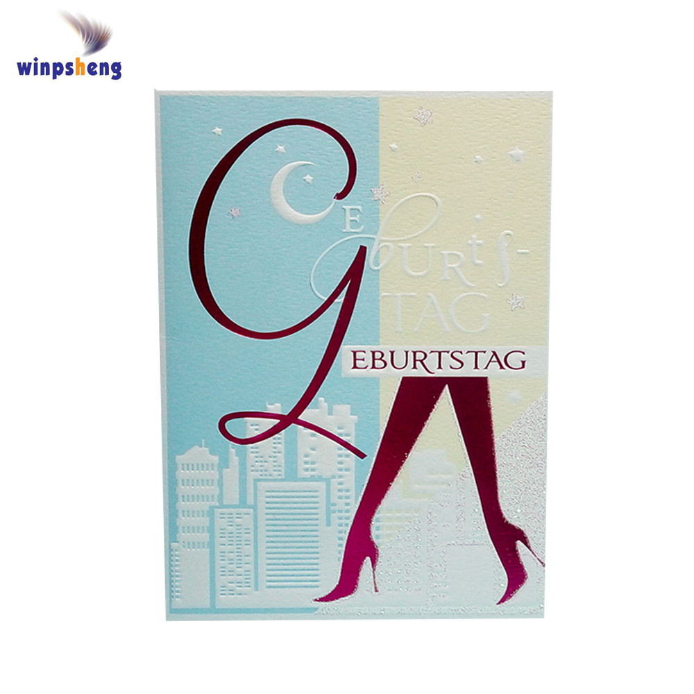 Wholesale greeting card printing wholesale greeting card printing wholesale greeting card printing wholesale greeting card printing suppliers and manufacturers at alibaba m4hsunfo