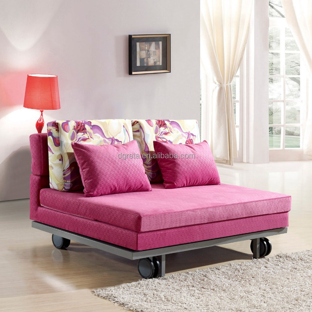 Buy Cheap China sofa frame in wood Products, Find China sofa frame ...