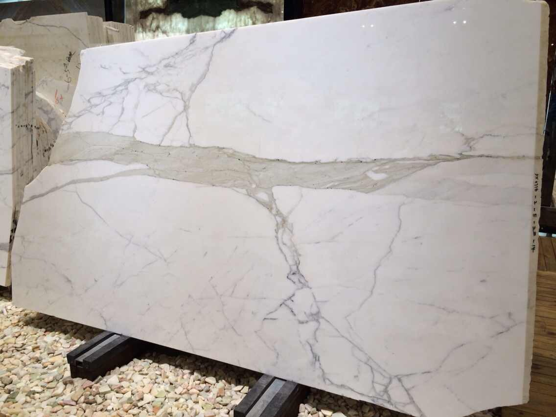 Italian marble namesthe lowest price of carrara white marble italian marble names the lowest price of carrara white marble white saturino marble floor dailygadgetfo Choice Image