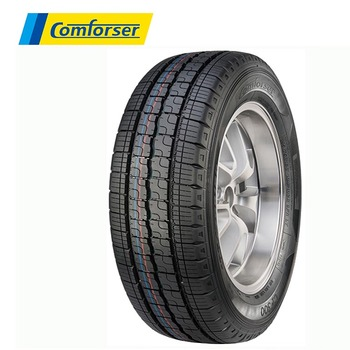Light truck tires commercialvan tyres whiteblue sidewall comforser light truck tires commercialvan tyres whiteblue sidewall comforser brand tires for cars mozeypictures Images