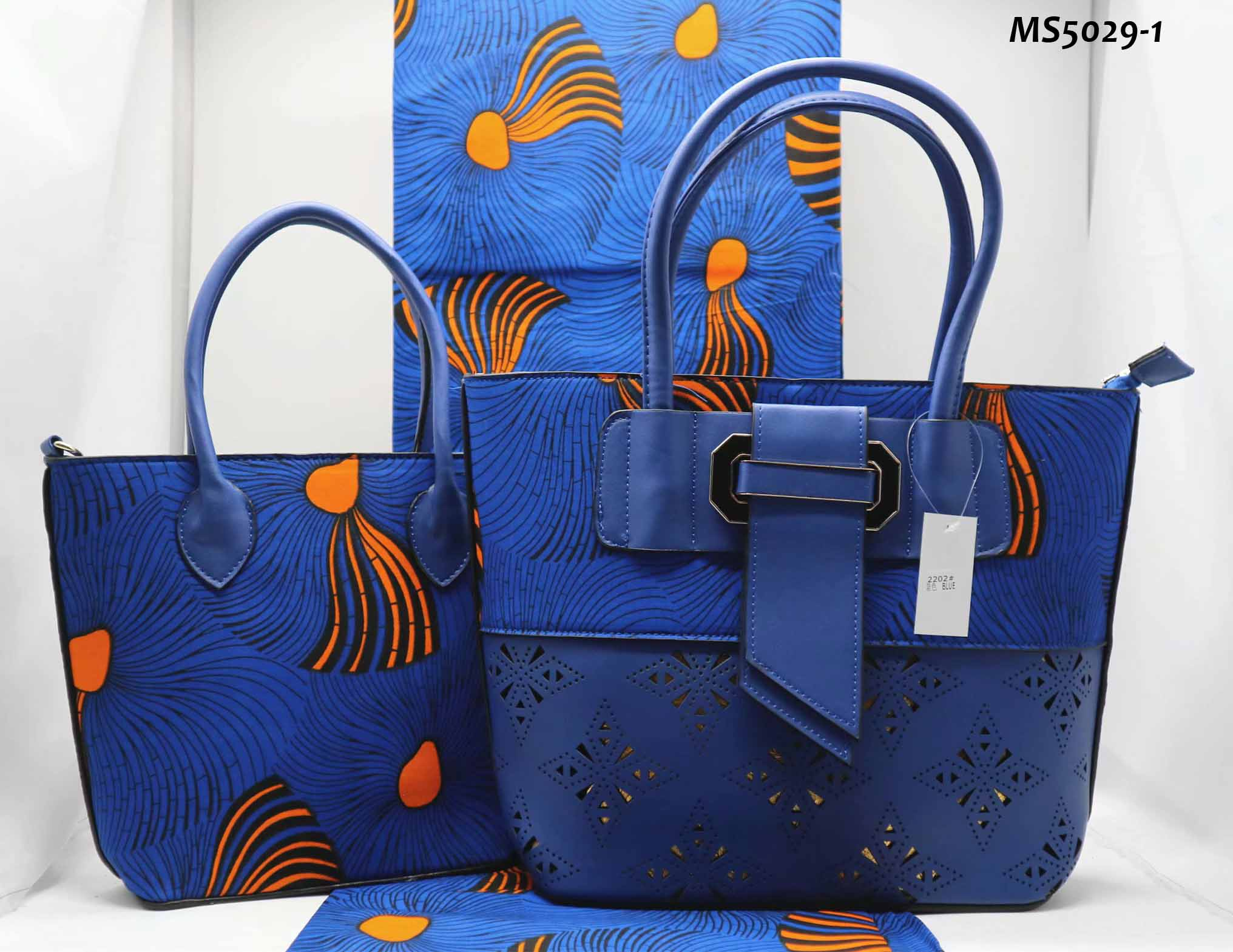 wholesale shoes price super use and wax for fabric Hitarget bag tWnaXAqnx