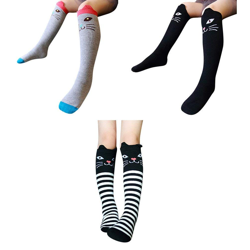 Cheap Design Your Own Knee High Socks Find Design Your Own Knee