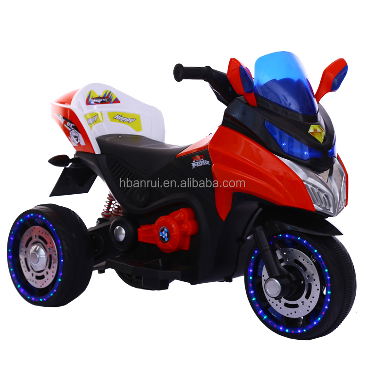 electric motorcycle /kids motorcycle