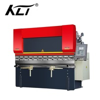 Best Service 110V/220V 2016 China cnc channel letter bending machine