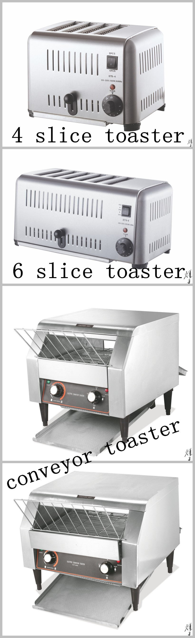 industrial tech before has me family double won wall toaster convection oven bosch cooking over zone