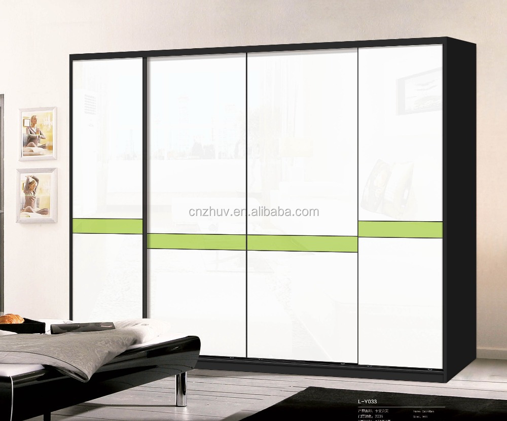 white sharps bedrooms wardrobes fitted by grey wardrobe satin with doors sliding hero