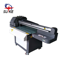 Printer UV <span class=keywords><strong>Drukmachine</strong></span> <span class=keywords><strong>Voor</strong></span> Hout/Glas/Steen/<span class=keywords><strong>PVC</strong></span>/Acryl