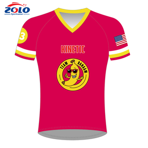 9af65c8e1 Club America Soccer Jersey Wholesale