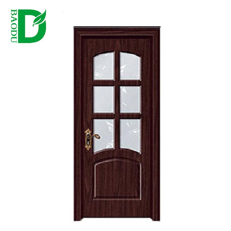 the latest 1a50d a8657 cheap pvc bathroom door price bangladesh second hand pvc doors, View pvc  bathroom door price bangladesh, Baodu Product Details from Yongkang Jiahua  ...