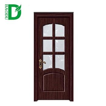 Pvc Bathroom Door Price Desh Second Hand Doors