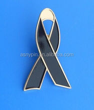 Hiv <span class=keywords><strong>AIDS</strong></span> awareness ribbon pins