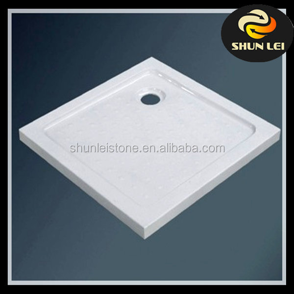 Custom Made Shower Tray, Custom Made Shower Tray Suppliers And  Manufacturers At Alibaba.com