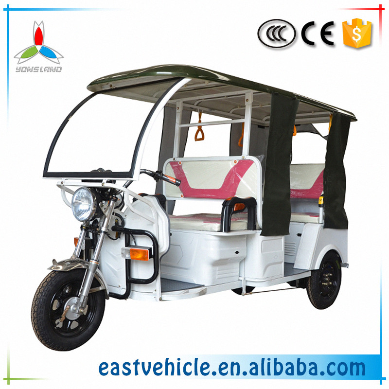 Tuk Tuk Bajaj India Wholesale, Bajaj India Suppliers - Alibaba