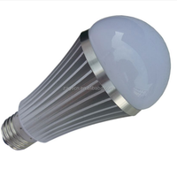 Led Dimmable Bulbs Lighting Led 3000 Lumen Bulb Lights Led