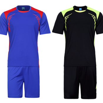 b259a396f Wholesale Soccer Jersey Set Custom Football Jerseys Online Kids Sports  Jersey New Model