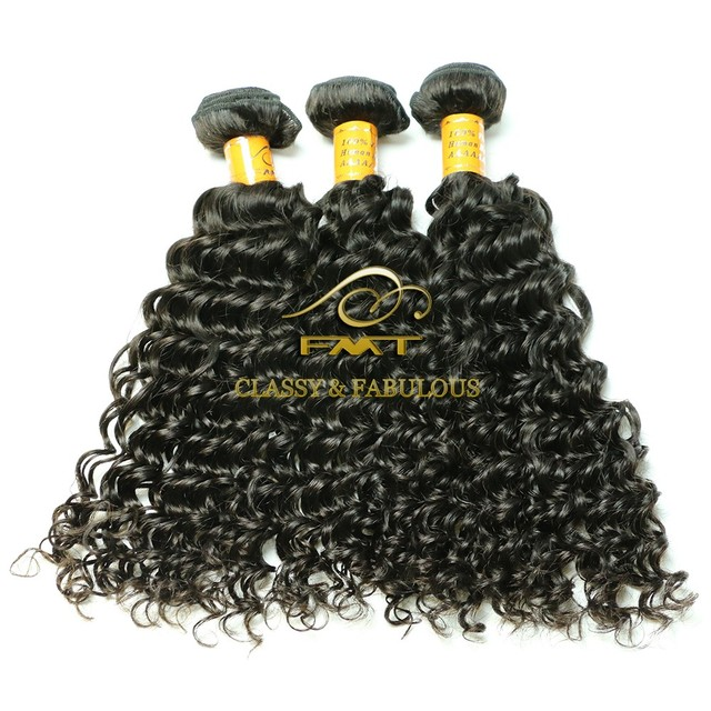 Buy cheap china hair weave india products find china hair weave extensionhair weave wholesale factory price doule drawn jerry wave raw indian templehair directly from pmusecretfo Choice Image