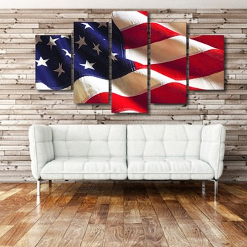 Wholesale Multi Panel Canvas Printed Wall Art Prints Cheap China  Manufacturer - Buy Panel Canvas Print Art,Printed Canvas Wall Art,Cheap  China Canvas