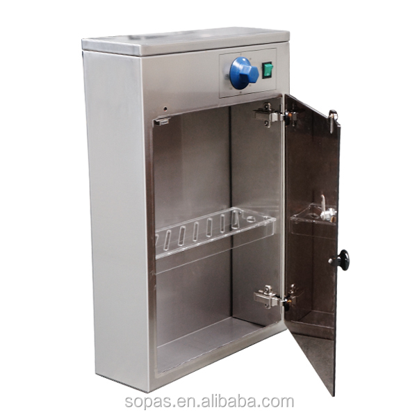 Kitchen Appliance Wall Mounted Uv Sterilizer Cabinet For