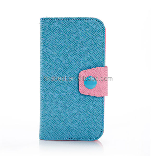 cute phone cases for s5 , unique phone cases for samsung galaxy i9600