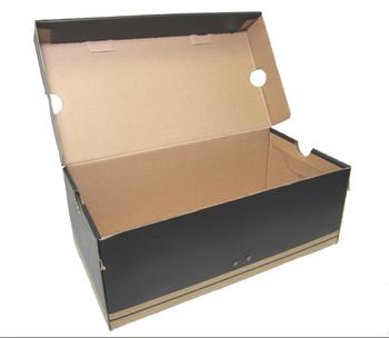 Carton boîte À Chaussures Ondulé Nike Rangement Jordan De Boîte Buy Papier Chaussures Air gv6Ybf7y