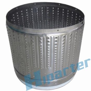 5kg washing machine stainless steel drum buy washing machine steel drum washing machine. Black Bedroom Furniture Sets. Home Design Ideas