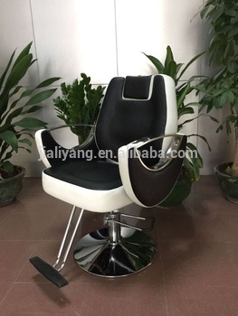Marvelous Used Beauty Hair Salon Chairs Used Hair Styling Barber Chairs Sale Salon Chairs For Sale Wholesale L123 Buy Barber Chair Sale Cheap Wholesale Barber Home Interior And Landscaping Ologienasavecom